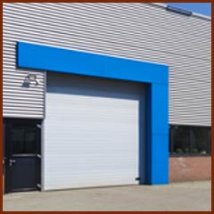 5 Star Garage Door Rochester, MI 248-455-6122